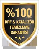 DPF & KATALİZÖR TEMİZLEME MERKEZİ